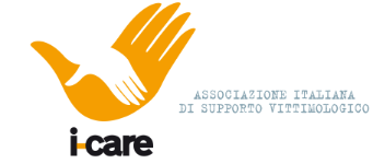 Victim Support Italy