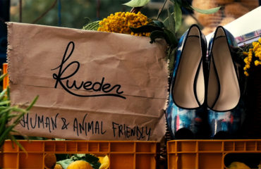 Kweder - Human and animal friendly